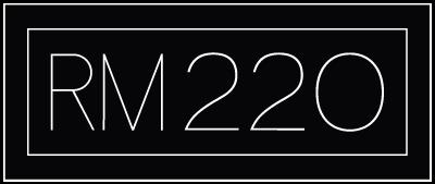 rm220-new