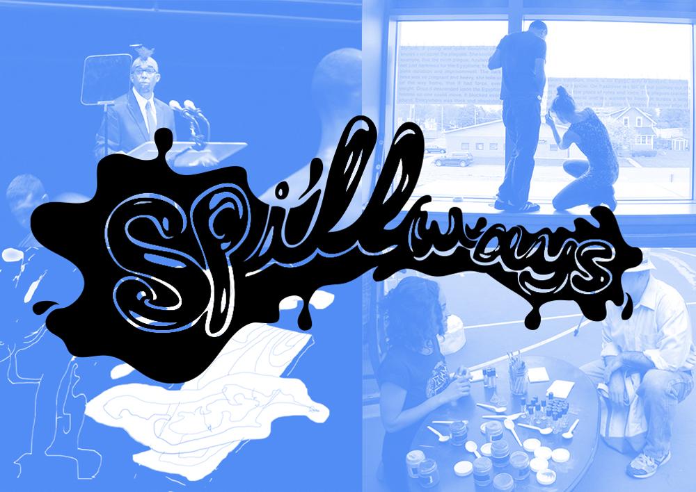 spillways-main